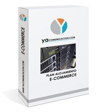 Plan Ecommerce