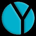 Yacomunicacion turquesa