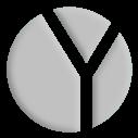 Yacomunicacion gris